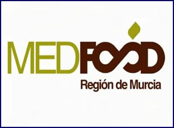 MEDFOOD