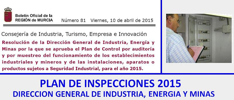 Plan inspeccion 3-800X342